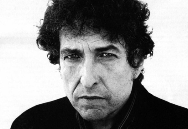 Bob Dylan-Autistic People Who Got Famous