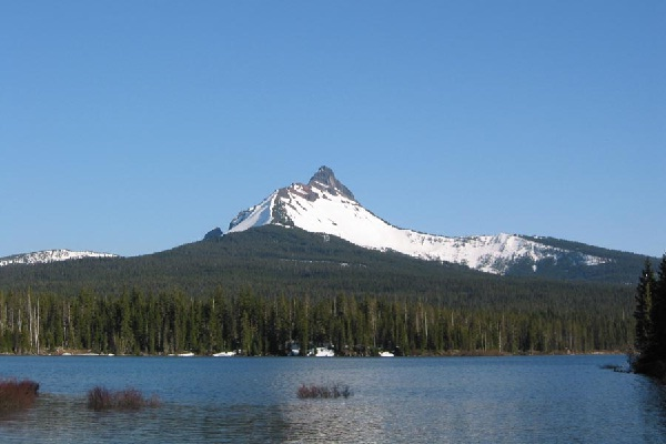 Mount Washington-Deadliest Mountains Around The World