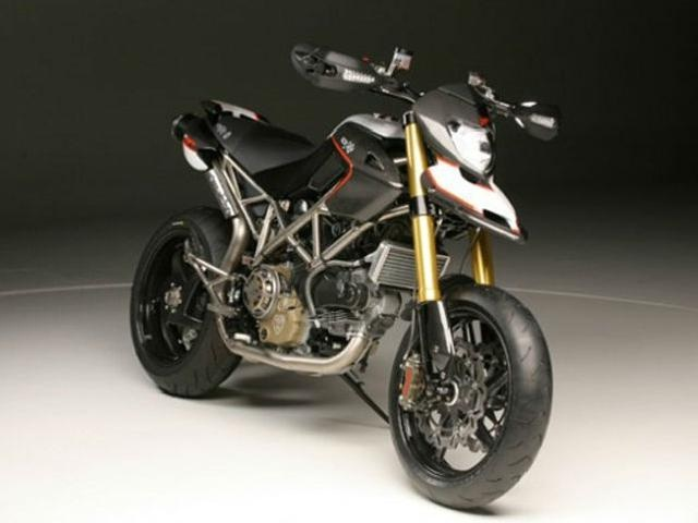NCR Leggera-Most Expensive Bikes In The World