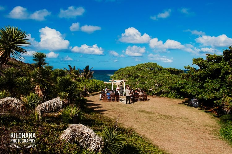 Na Aina Kai Botanical, Kauai-24 Most Beautiful Wedding Locations In Hawaii