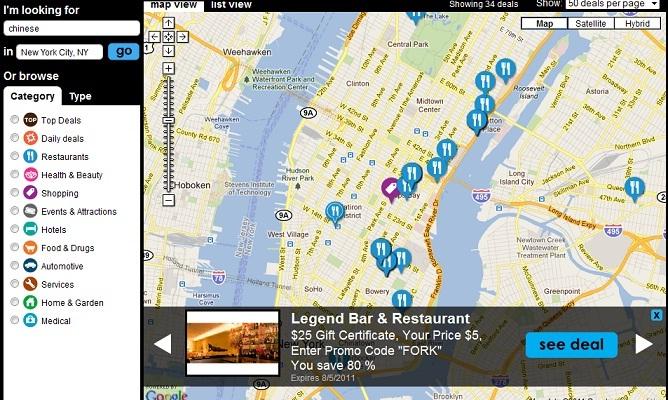 Dealmap-Most Stupid Google Acquisitions Ever