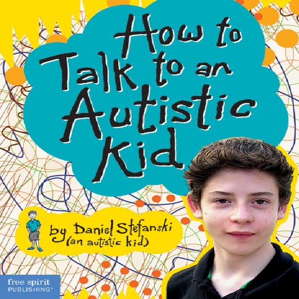 how to get autistic child to talk
