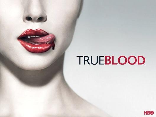 True Blood-Most Stupid Fan Bases On Internet