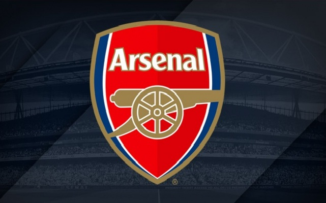 Arsenal-Richest Football Clubs In The World
