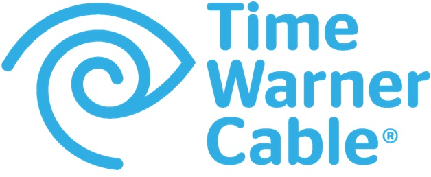 Time Warner Cable Will Make You Want Basic TV Again-Companies With The Worst Customer Service