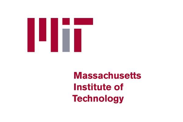 MIT-America's Best Medicine Schools 2013
