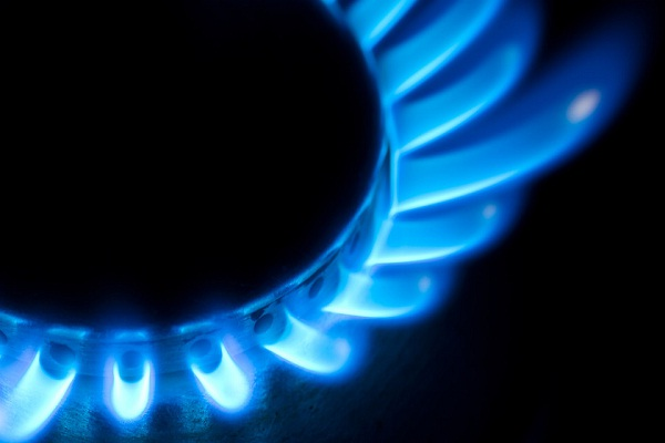 Natural gas-Things You Didn't Know About China