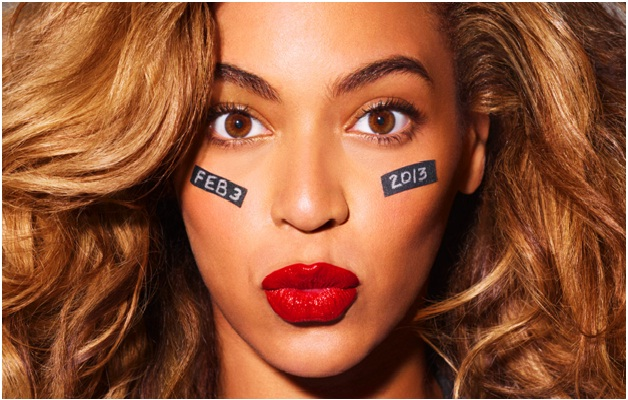 If Beyonce died-News Stories That Would Break The Internet If True