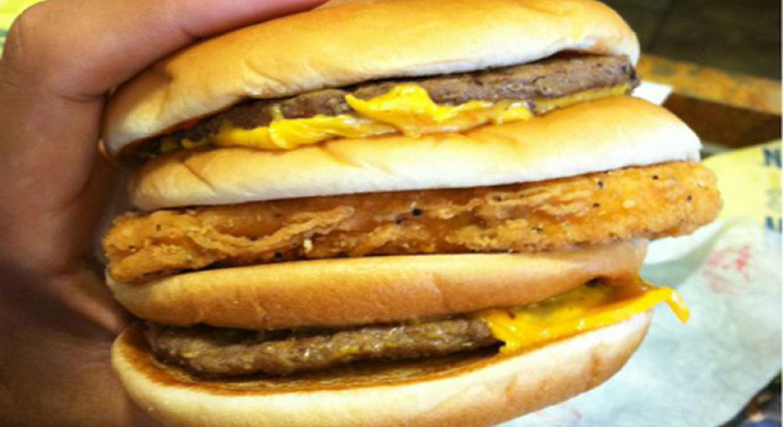 15 McDonald's Secrets Their Employees Are Hiding From You