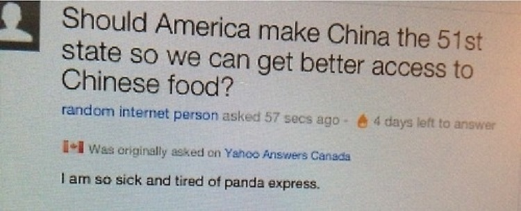 This Person Who Doesn't Know How World Works-15 People Who Have No Idea How Things Work