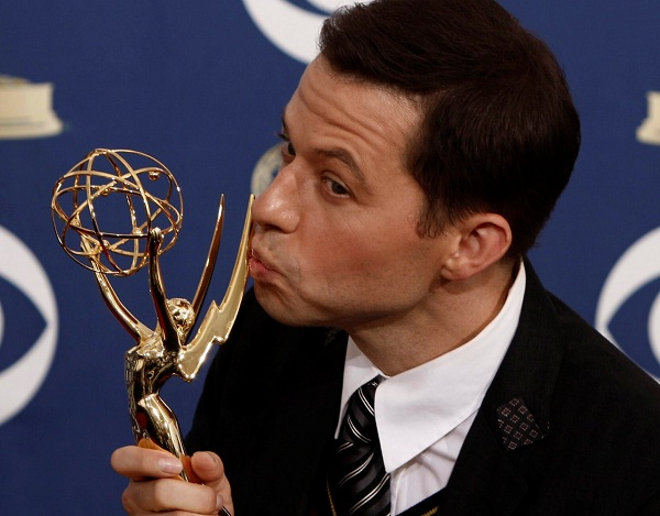 Jon Cryer-Highest Paid Male Tv Actors Of 2013