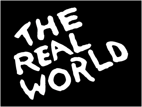 The Real World-Best Reality Shows Ever