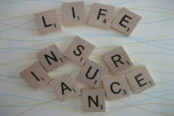 Review Life Insurance-Things To Do Before Retirement