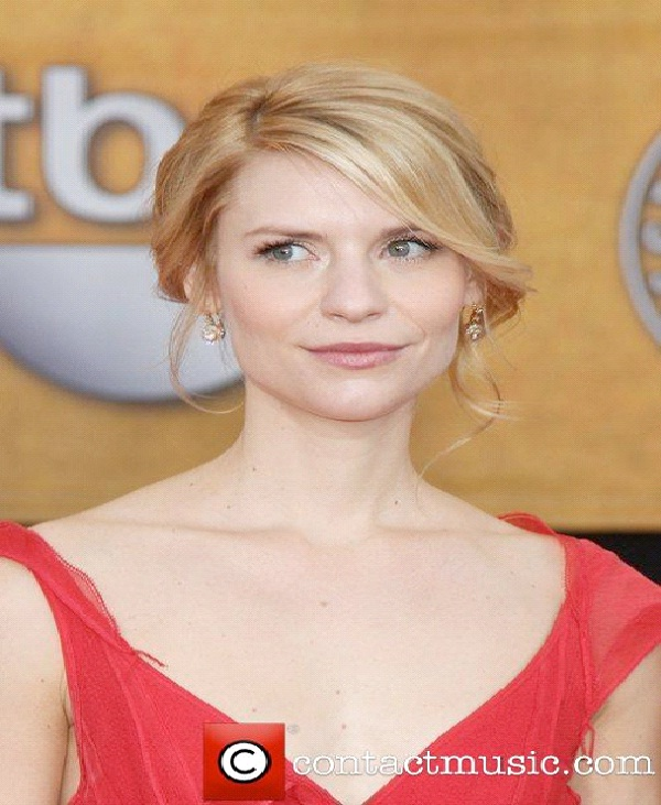 Clare Danes-Celebs Who Didn't Get A Degree