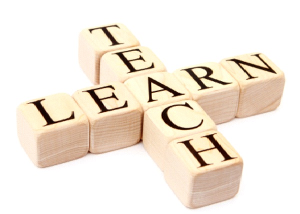 Teach Another Person-Tips To Improve Your Memory
