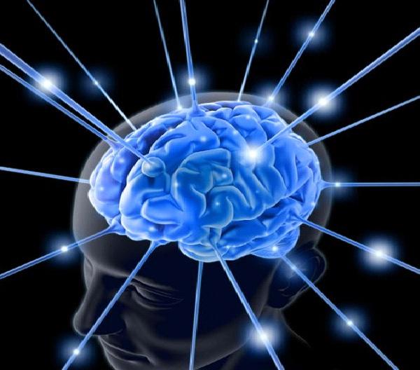Increase Memory-Benefits Of Reading