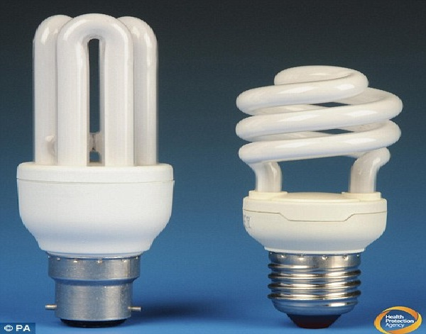 Get Rid Of Those Old Light Bulbs-Best Tips To Make Your Home Eco Friendly