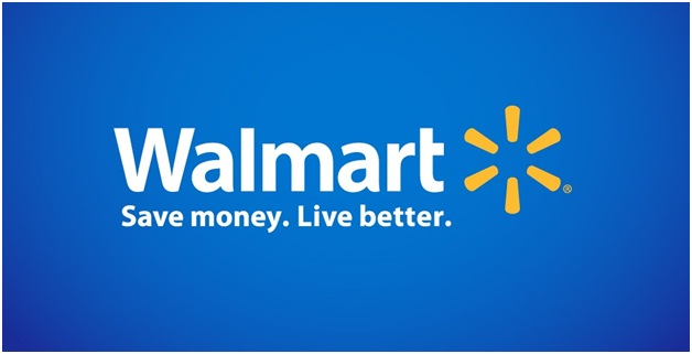 Walmart - Enough Said-Companies With The Worst Customer Service