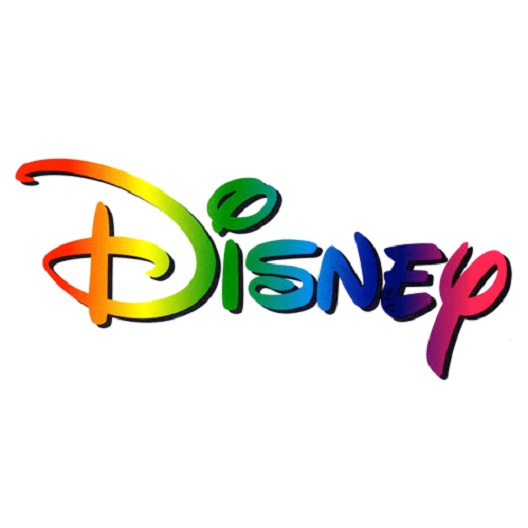 Walt Disney-Most Loved Companies