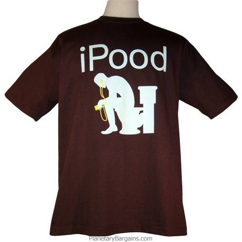 Clever, but sick-Most Insane Tshirts Ever