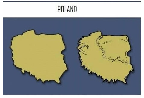 Poland-Creative Lessons On European Geography