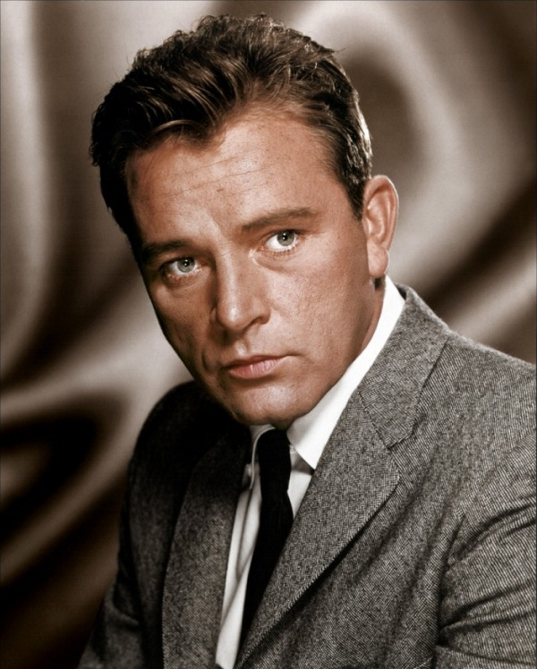 Richard Burton-Celebrities Who Were Killed By Alcohol