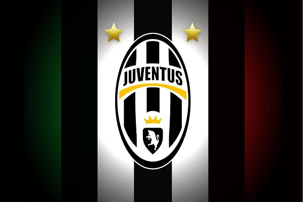 Juventus-Richest Football Clubs In The World