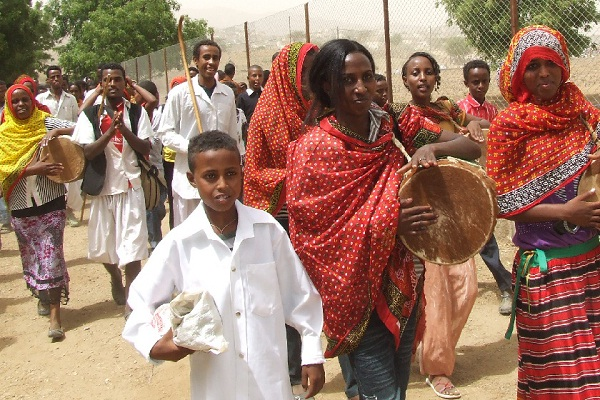 Eritrea-Poorest Countries In The World