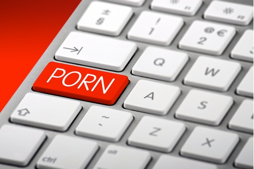 South Korea-Interesting Porn Facts You Don't Know