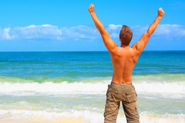 Saved money to enjoy life-Top Regrets Of The Dying