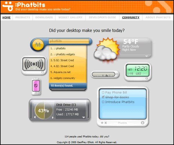 Phatbits-Most Stupid Google Acquisitions Ever