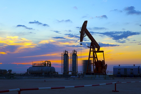 Petroleum Engineering-Majors That Will Make You Rich