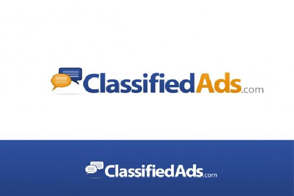 Classifiedads.com-Best Free Classifieds Websites
