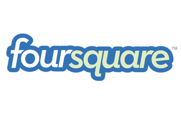 Foursquare-Popular Social Networks Other Than Facebook