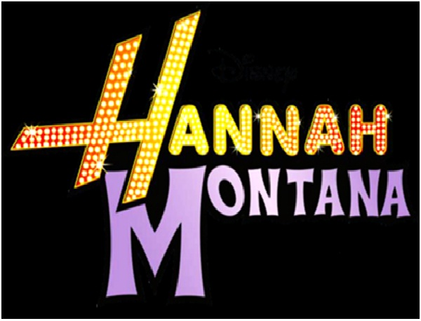 Hannah Montana-Disney Shows That We Wish Would Come Back.