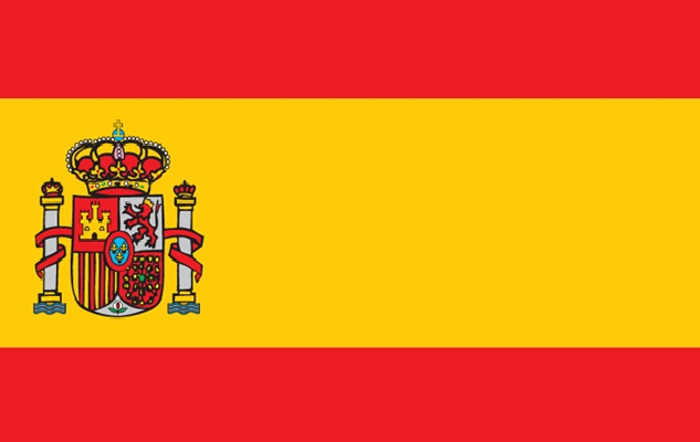 Spain-Best European Countries To Live In