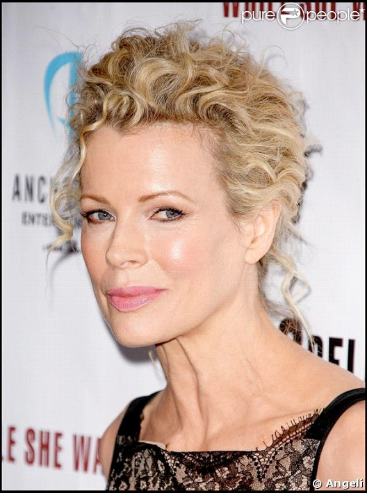 Kim Basinger-Most Undeserving Actors/Actresses Oscar Winners