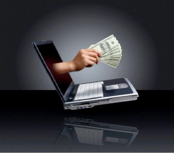 Freelance Writer-Easiest Jobs In The World