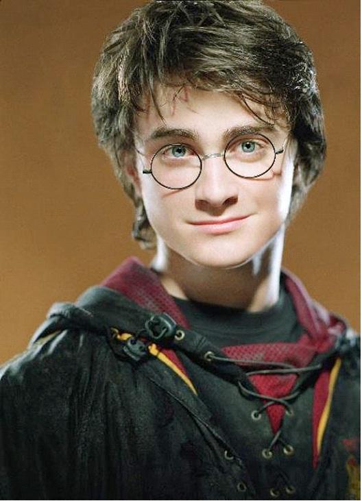 Harry Potter-Most Stupid Fan Bases On Internet