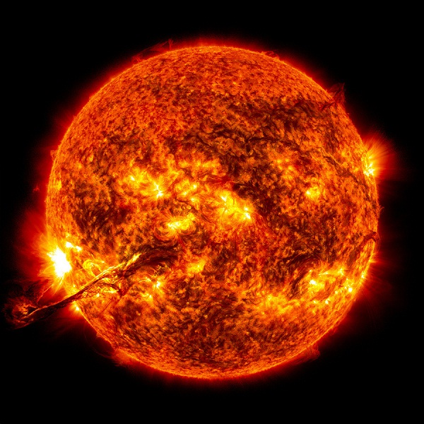 7.6 billion-Doomsday Predictions Beyond 2012