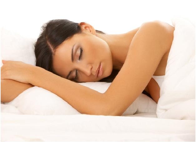 The Sleeping diet-Craziest Diets Ever