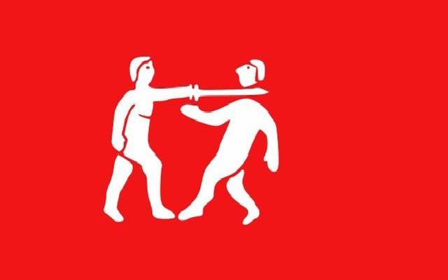Benin-World's Strangest Flags