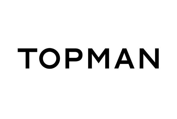Topman-Worst Publicity Disasters