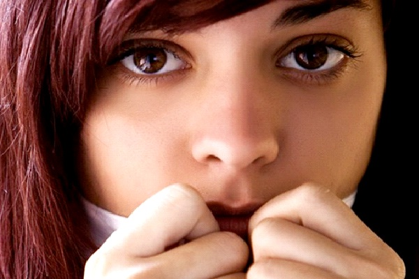 Personality Disorders-Most Common Psychological Disorders
