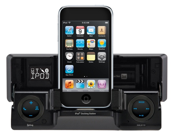 iPod/Stereo System-Best Gifts To Give Your Boyfriend