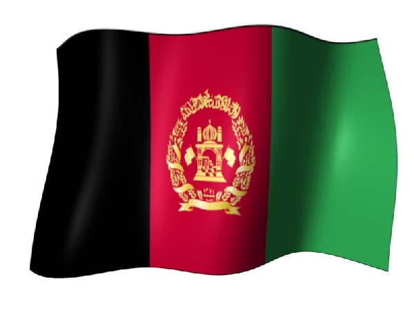Afghanistan-Dangerous Countries To Live 2013