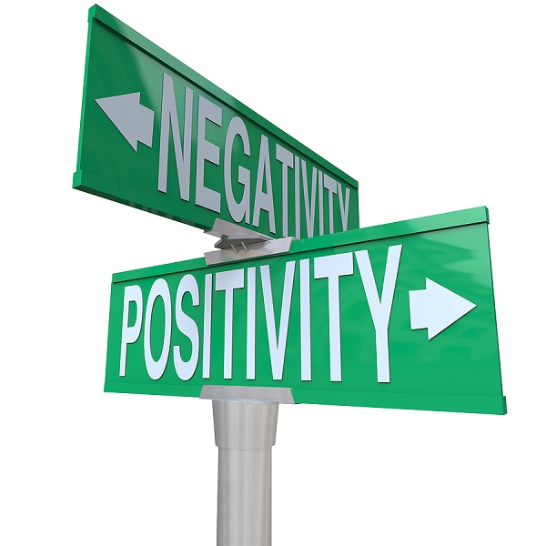 Write down positives and negatives-Things You Should Consider Before Getting A Divorce