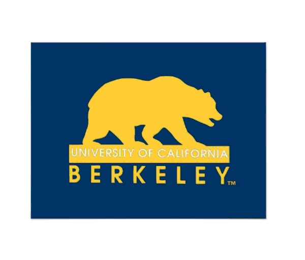 U.Cal Berkeley-Best Universities In The World.