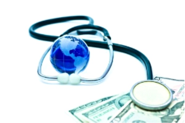 Medical-Things To Do Before Moving To Another Country
