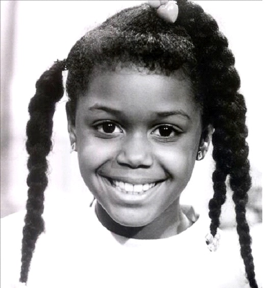 Jaimee Foxworth - Judy Winslow Family Matters-12 Celebrities Who Were Once A Porn Star
